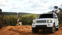 discovery, land rover, 4sdv6hse