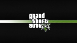 auto v, gta 5, theft, rockstar games, 20 век, grand