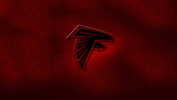 team, atlanta falcons, logo, nfl