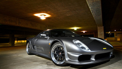 noble, cars, авто обои, m12 gto 3r, auto wallpapers, тачки