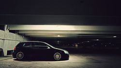 auto, vw, парковка, volkswagen, parking, остановка, cars, tuning cars, стоянка, cars wall, widescreen wallpapers, wallpapers auto ...