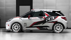 citroen, ds3, r3, rally