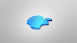 incorporated, apple, blue