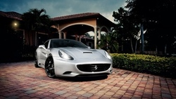 авто фото, cars, тачки, ferrari, california, феррари, авто обои, auto wallpapers ...