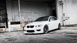 m3, iss forged, bmw, e92