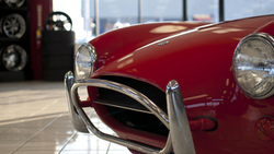 cars, cobra, ac, auto, wallpapers auto, roadster