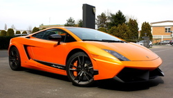superleggera, lamborghini, lp570-4, gallardo