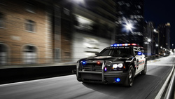 police, charger, dodge, vehicle, car, 911, 2009, cop