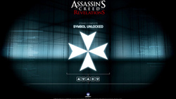 the, unlock, assassins, animus, creed, revelations