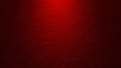 wall, red, color, stock