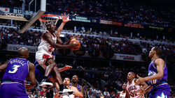 нба, chicago bulls, basketball, майкл джордан, nba, michael jordan