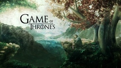 игра престолов, game of thrones, a song of ice and fire