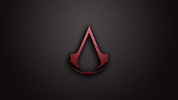 Assassins, creed