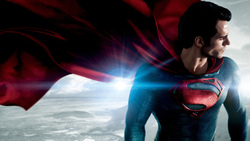 man, clark kent, man of steel, henry cavill, super, movie, man, of, superman 2013, superman, steel ...
