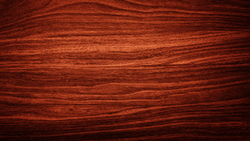 red, pattern, wood