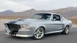 shelby, muscle car, gt, mustang, ford, super snake