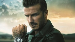 псж, пари сен-жермен, paris saint-germain, david beckham, дэвид бекхэм