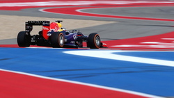 formula one, united states gp, red bull, race, формула 1, sebastian vettel, болид, f1 ...