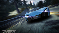 nfs, тачка, скорость, world, need for speed, game, гонки, marussia b2