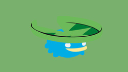 lotad, pokemon