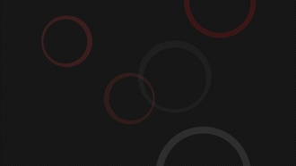 абстракция, Текстура, круги, abstract wallpapers, circles, обои
