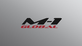 mix fight, m1, global