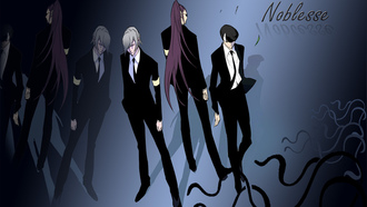 takeo, m-21, noblesse