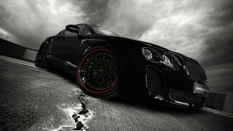 wheelsandmore, 702, ultrasports, bentley, 2010