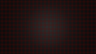Elegant background, обои, gothik tartan red
