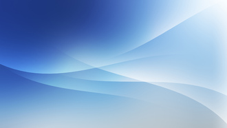 2560х1600, texture, голубой фон, обои, white & blue wallpapers, текстура