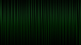 background, зелёный, green, wallpaper, Texture, текстуры