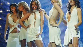 girls aloud, , pop, band