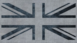 flag, Great Britain, Union Jack