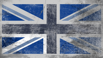 Union Jack, Great Britain, flag