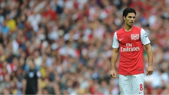 footbal, арсенал лондон, arsenal london, Arteta, артета, футбол