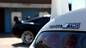 фото, toyota, tuning cars, Auto, tuning auto, cars, race car, black, photography, white, supra
