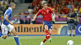 football, champion, spain, final, espa__a, spain vs italy, Euro 2012, la furia roja