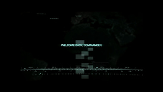 Welcome, прицел, commander, white, back, world, мир, interface, black, цифры, numbers