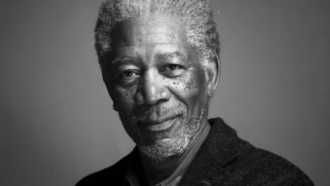 Морган фримен, актёр, американец, morgan freeman, режиссёр