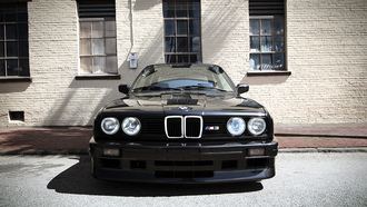 cars, wallpapers, обои авто, m3, bmw, cars wall, Auto, weallpapers auto, bmw m3
