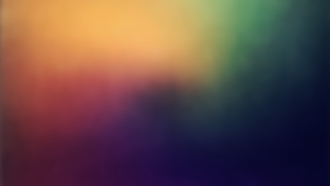 colors, retina, blur, minimalist, Rainbow, colorful, blurred, minimal, abstract