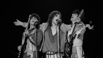 роллинг стоунз, music, mick jagger, rock, rolling stones, The rolling stones