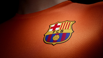 Fc barcelona, new kit, 201213