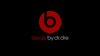 dre, music, dr.dre, Beats by dr.dre, битс, музыка, beats, doctor, dr., lable