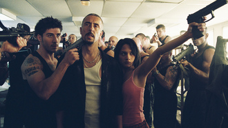 13-й район, le__to, david belle, banlieue 13, 2004, дэвид белль