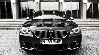 обои авто, 530xd, photo, cars wall, bmw, photography, bmw m5, bmw f10, Auto, m5, cars
