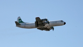 Buffalo Airways, Warbird, буйвол, Lockheed, lockheed, Electra, Электра, buffalo, Ice Пилоты СЗТ, Reality TV, Ice Pilots NWT