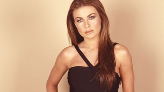 Carmen Electra, Модели, models, Кармен Электра