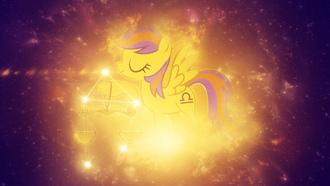 libra, Весы, пони, My Little Pony : Friendship Is Magic, ponies, My Little Pony: Friendship is Magic