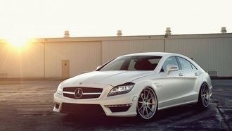 Mercedes-Benz CLS, vehicles, Mercedes-Benz CLS 63 AMG, CLS 63, cars, дороги, cls 63, Mercedes Benz, roads, Mercedes Benz Cls, Автомобили, Mercedes Benz CLS 63 AMG, транспортные средства